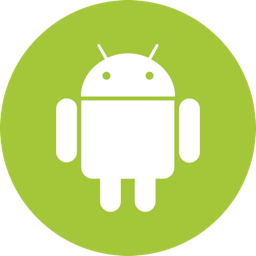 Android Mobil Uygulamamız