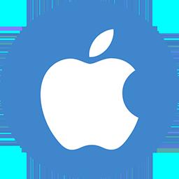 Apple Mobil Uygulamamız