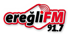 Ereğli Fm Logo