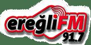 Ereğli FM