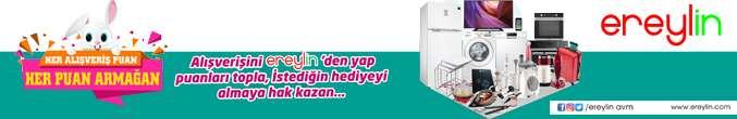 Ereylin
