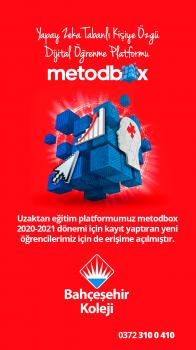 ÇOK ÖZEL EĞİTİM !.