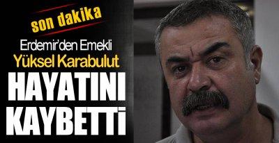 ACI HABERİ GELDİ !.