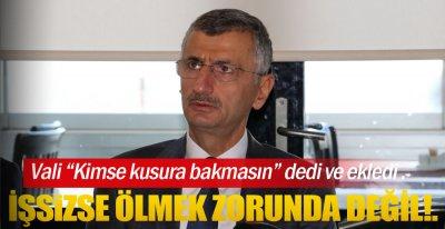 BEN DAHİL HERKES !.