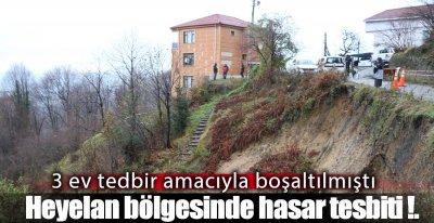 GECEYİ SOKAKTA GEÇİRDİLER !.