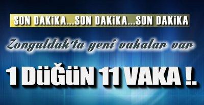 """KAYMAKAM """"DURUM CİDDİ"""" !."""