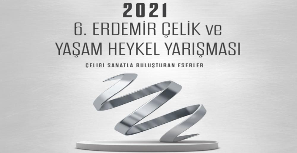ÖDÜL 15 BİN TL !.