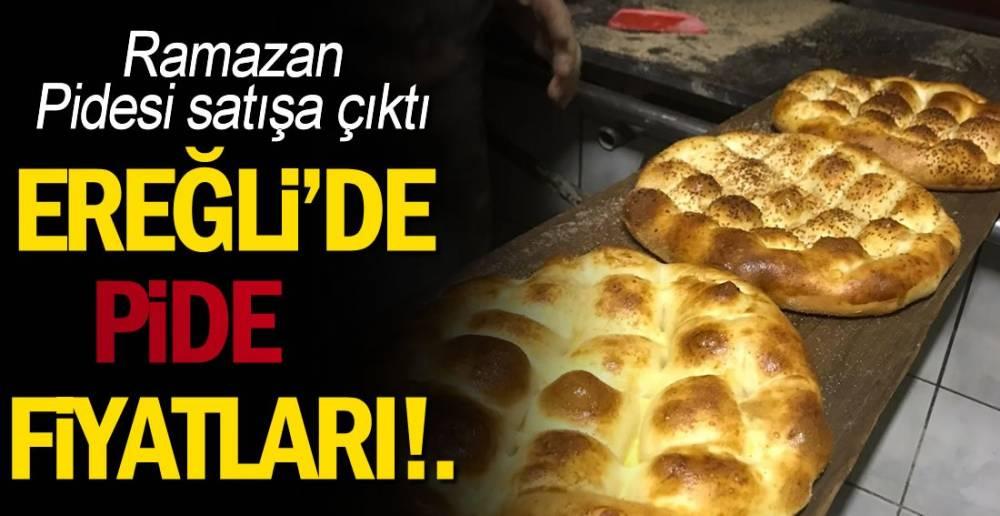 18.00'DEN SONRA ÜRETİM YOK !.