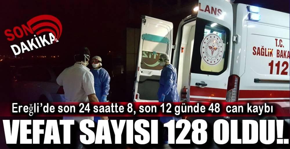3 ACI HABER DAHA GELDİ !.