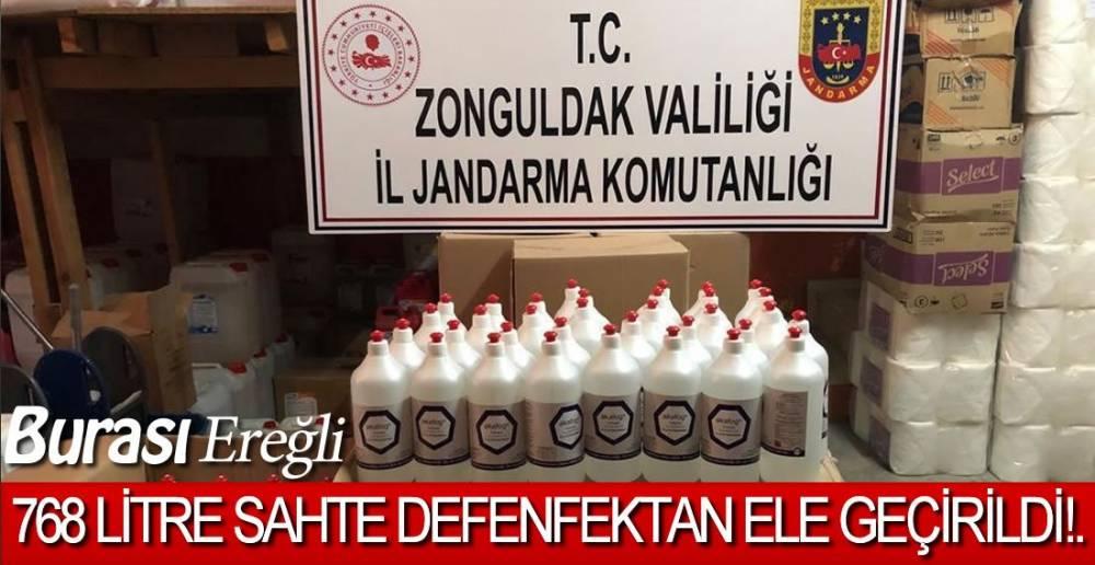 3 KİŞİ HAKKINDA İŞLEM BAŞLATILDI !.