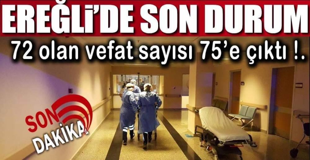 3.ACI HABERDE GELDİ !.