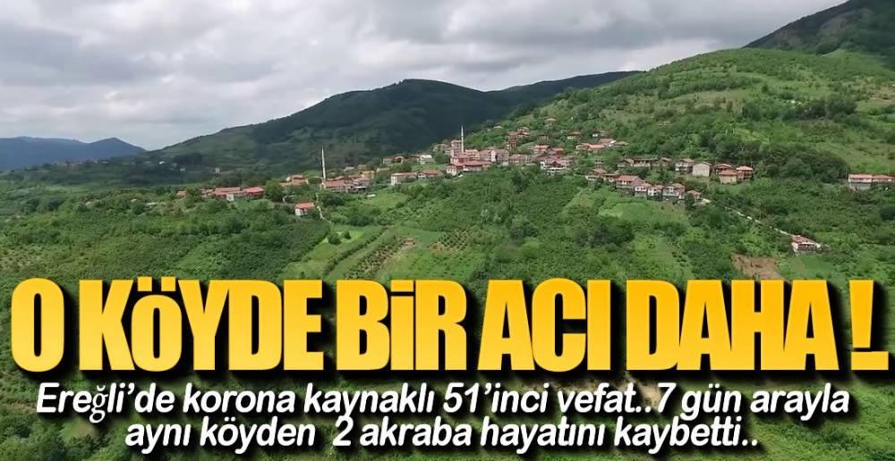 7 GÜN ARAYLA !.