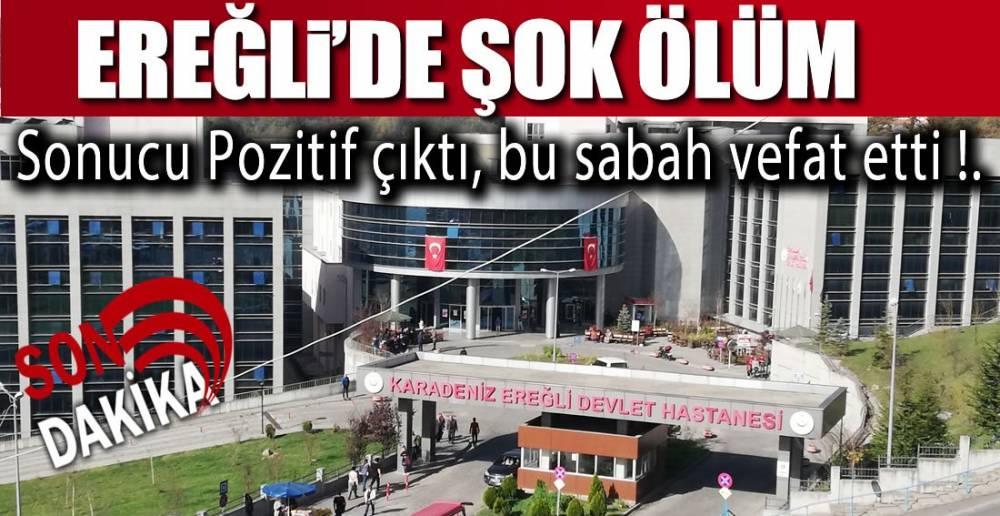 ACI HABER AZ ÖNCE GELDİ !.