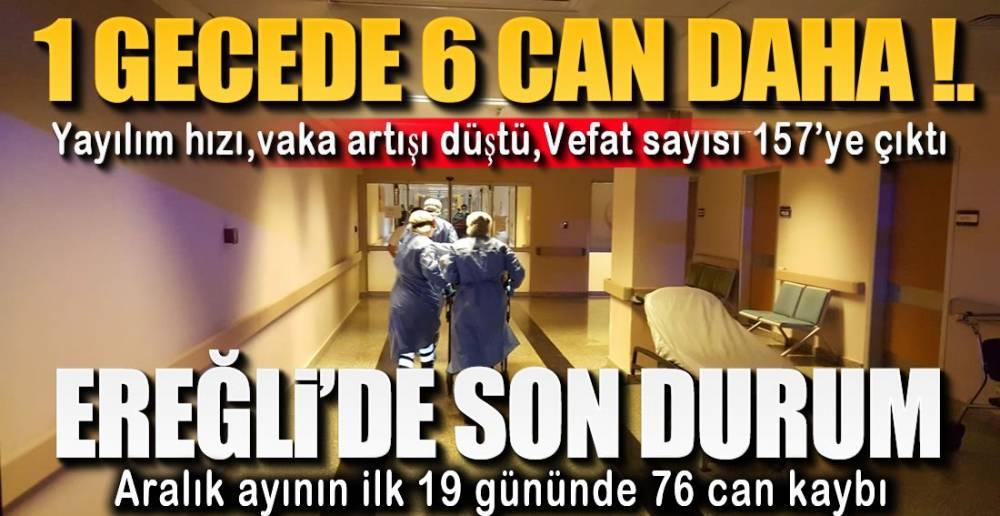 ACI HABERLER PEŞ PEŞE GELDİ !.