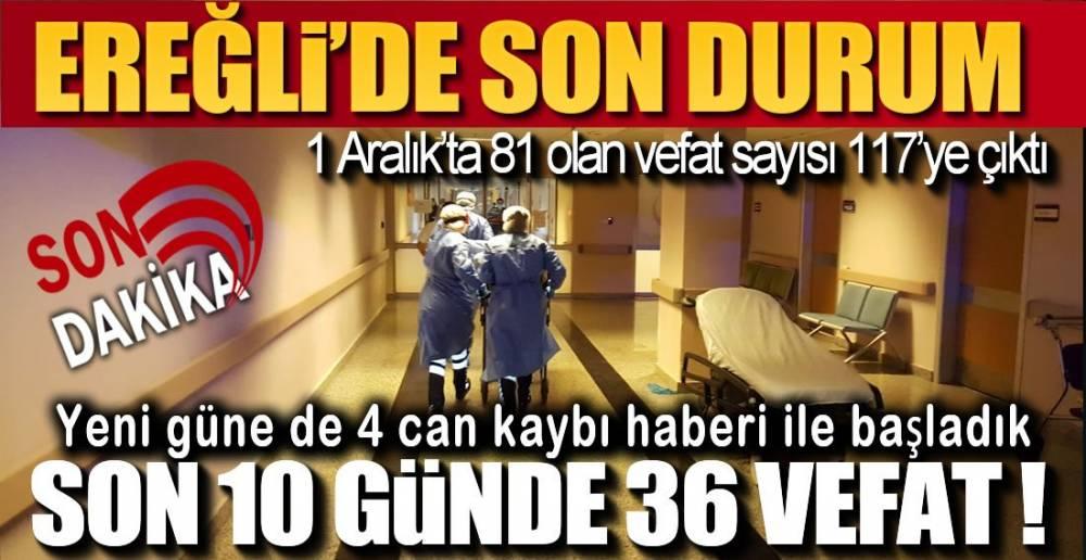 ACI HABERLER PEŞ PEŞE GELİYOR !.