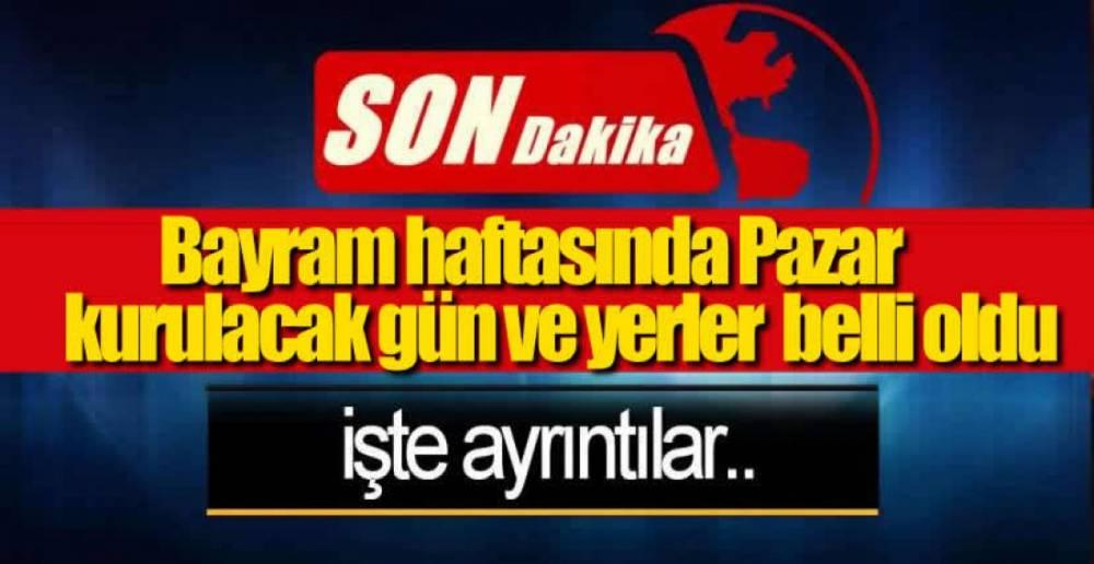 AÇIKLAMA BEKLENİYORDU !.
