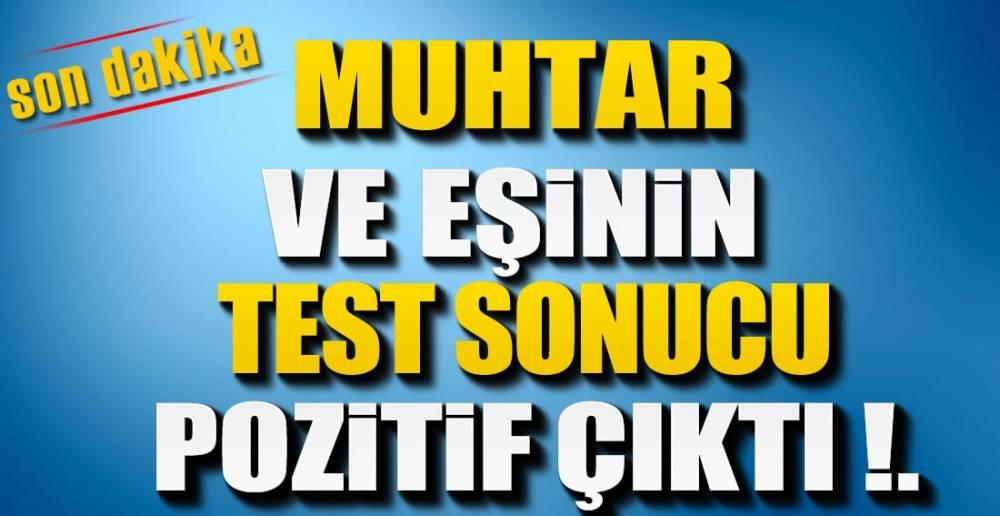 ALLAH AŞKINA KENDİNİZİ KORUYUN !.