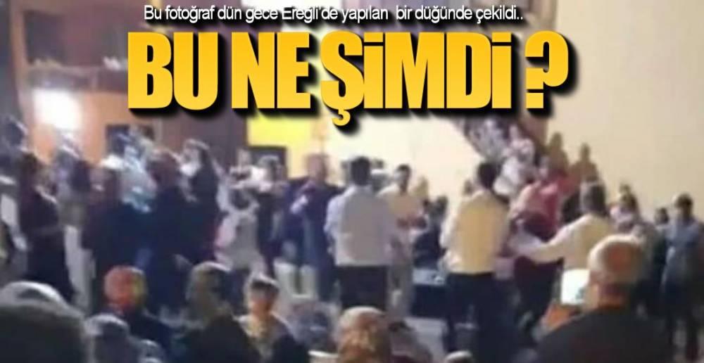 ALLAH'IM SEN BİZİ KORU ...