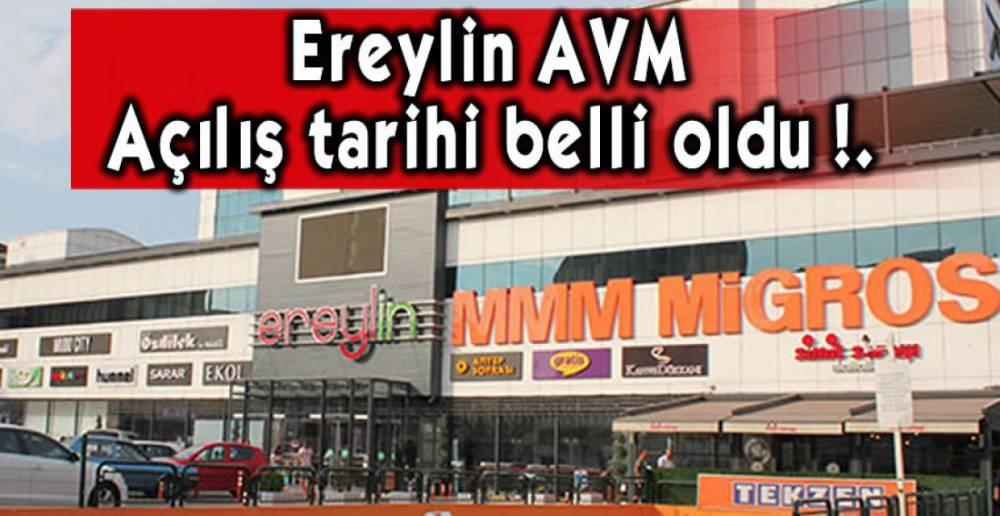 AVM MÜDÜRÜ AÇIKLADI !.