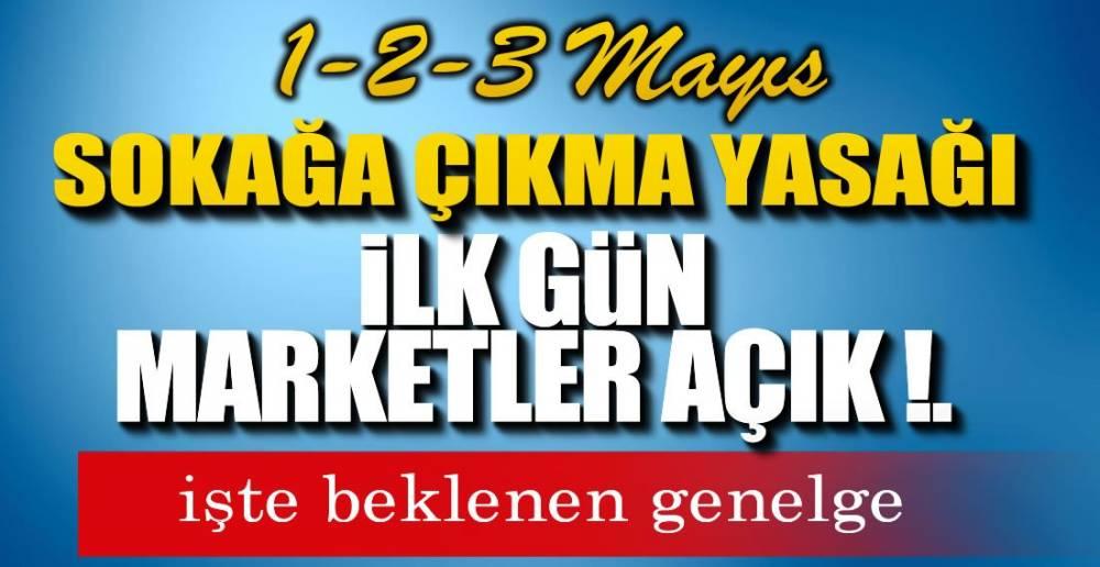 AYRINTILAR BELLİ OLDU !.