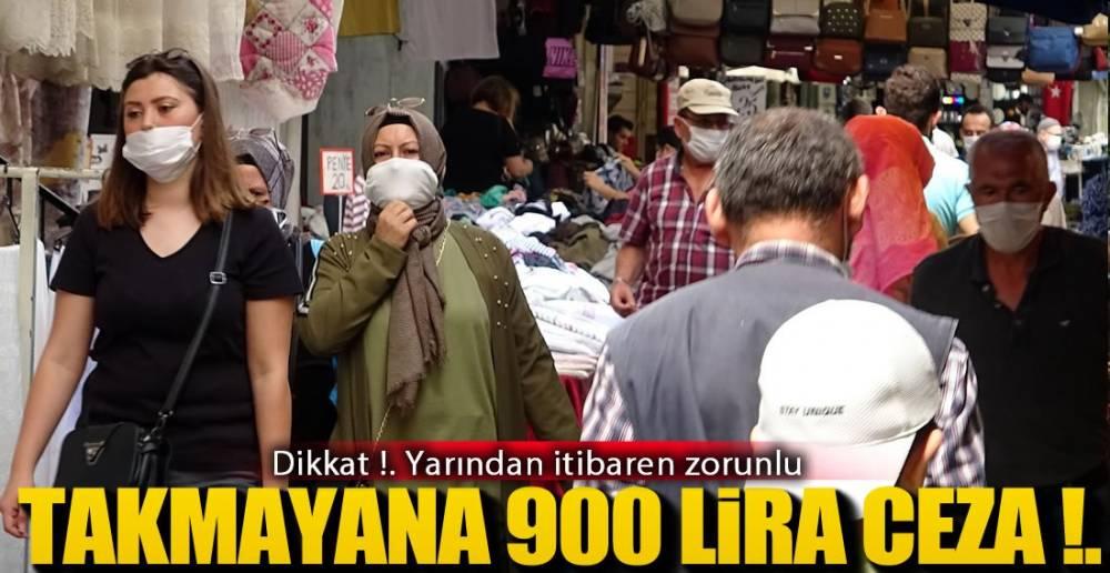 SON DAKİKA AÇIKLAMASI !.