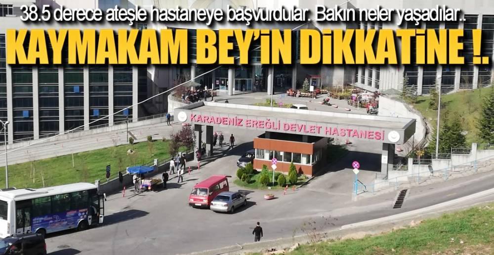 BİR BABANIN BAŞINA GELENLER !.