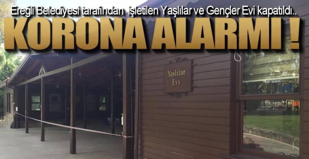 BİR PERSONEL BİR MÜŞTERİ !.