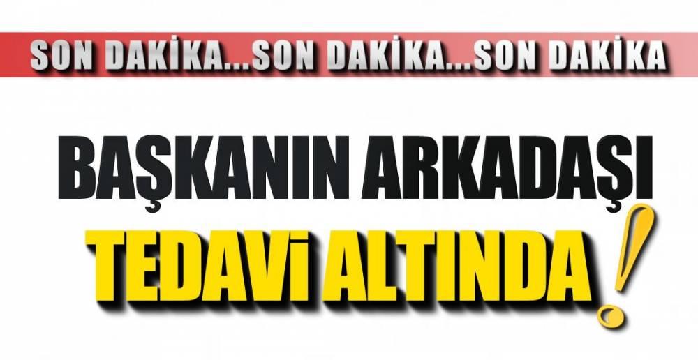 BİR ŞOK HABER DAHA !.