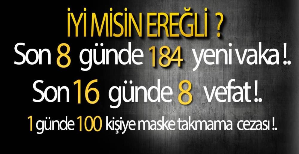 BU GİDİŞ NORMAL DEĞİL !..