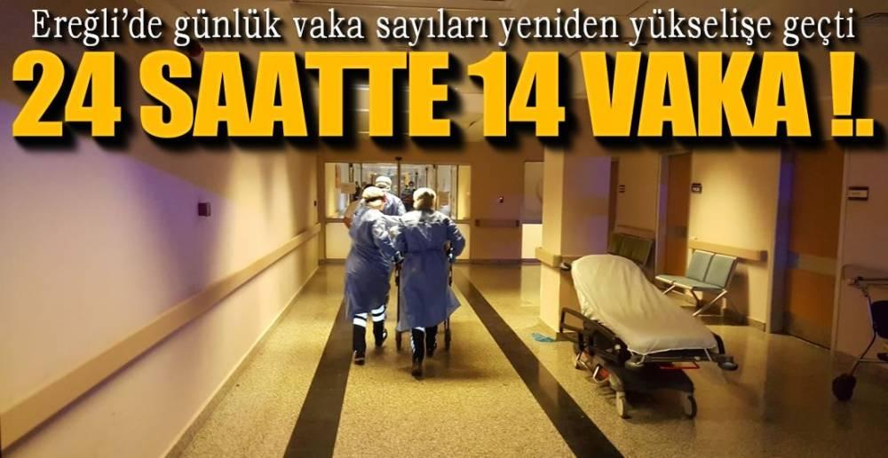 BU İŞİN ŞAKASI YOK !.
