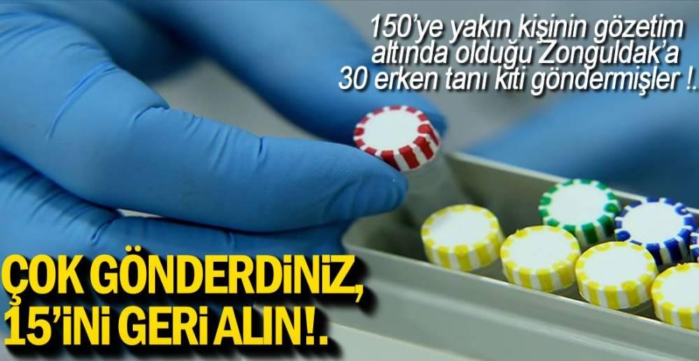 BU ŞEHRİN KADERİ BU !.