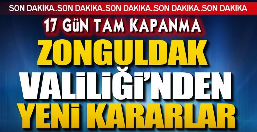 BUGÜN 19.00'DA BAŞLIYOR!.