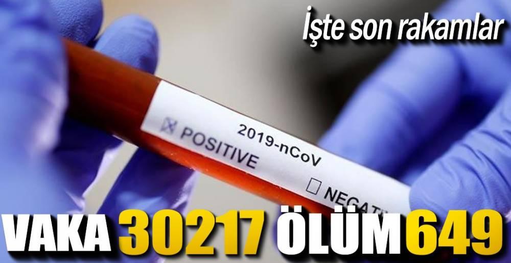 BUGÜN 75 KİŞİ ÖLDÜ !.