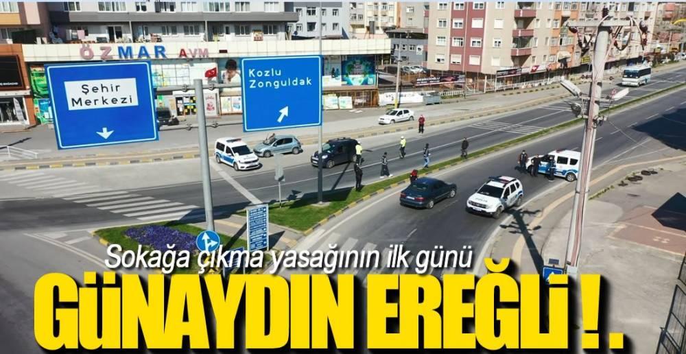 BUGÜN İÇİN BİLMENİZ GEREKENLER!.