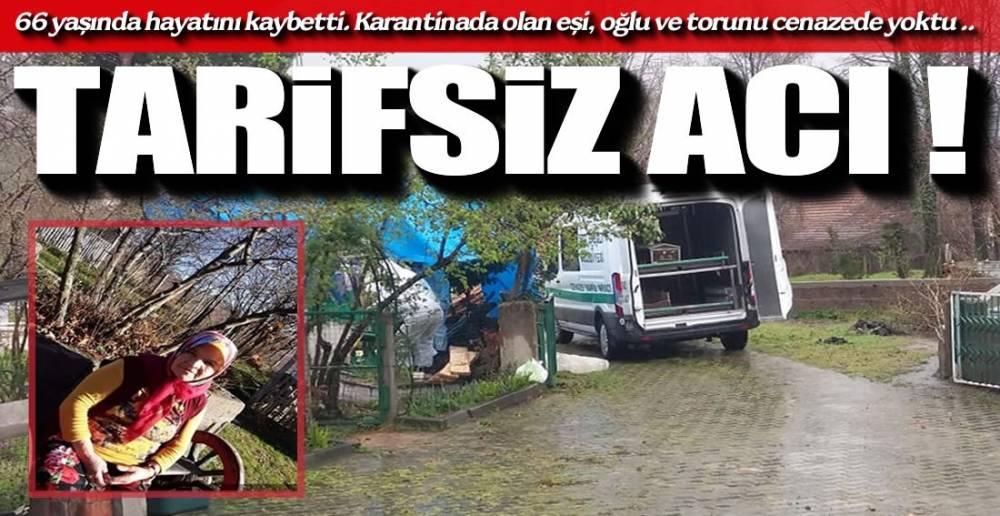 CAN KAYIPLARI SÜRÜYOR !.