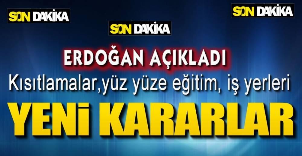 TARİH VERMEDİ !