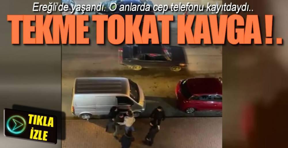 CEP TELEFONU KAYITTAYDI !.