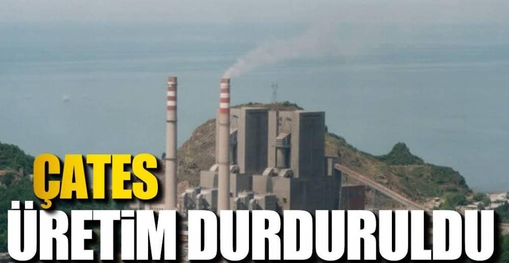 CUMHURBAŞKANI VETO ETMİŞTİ !.