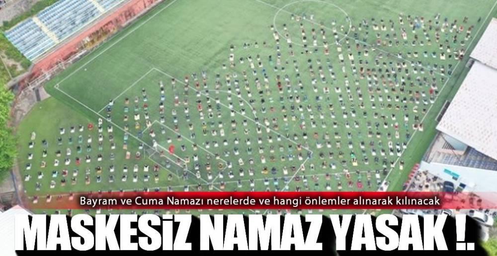 DİKKAT ; KAYMAKAMLIK AÇIKLADI !.