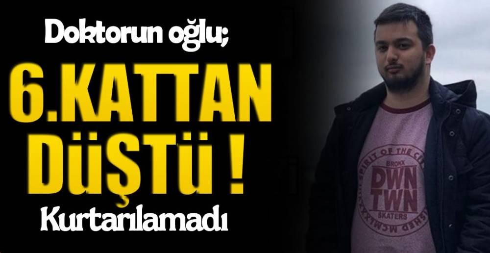 DOKTOR  BABANIN ACI GÜNÜ !.