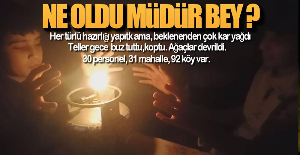 REZALETE KOMİK SAVUNMA !.