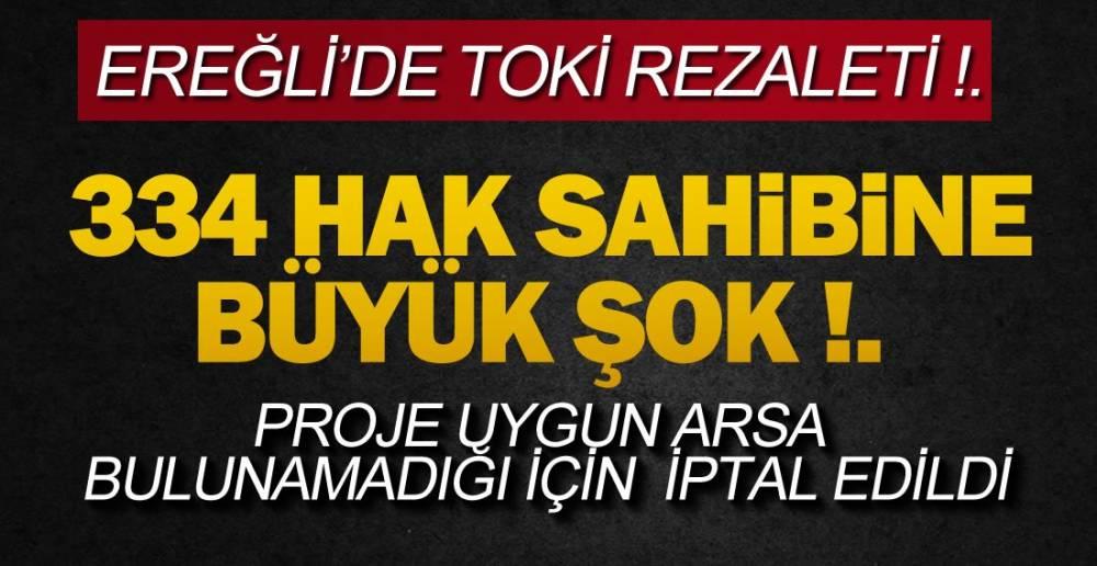 EMEKLİLERE ŞOK !.