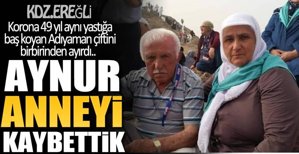 EN ACI AYRILIK !.