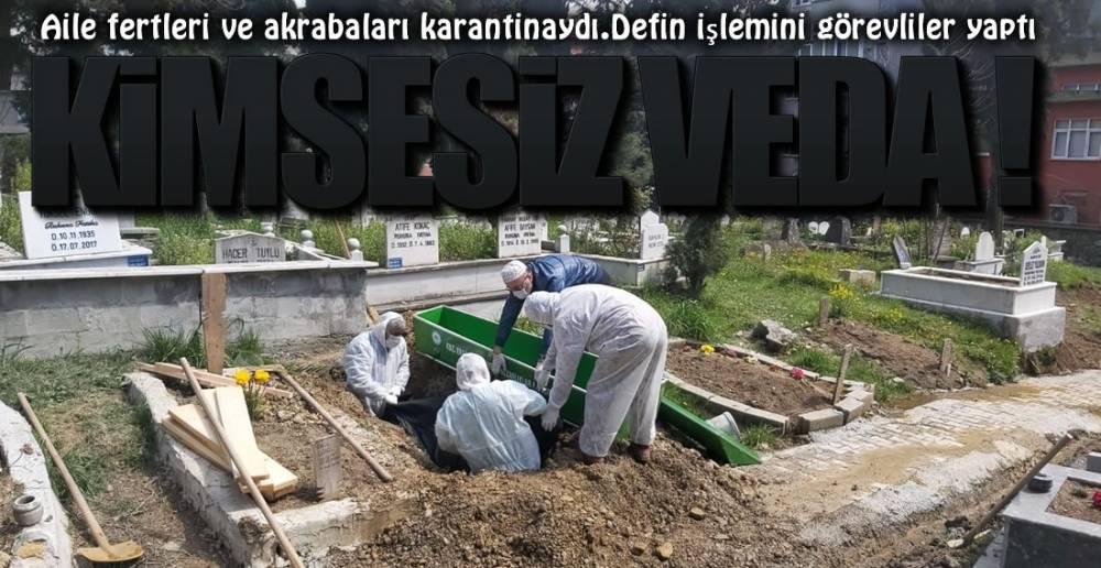 EREĞLİ'DE 2 GÜNDE 4 CAN KAYBI !.