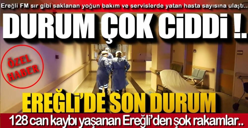 SIR GİBİ SAKLANAN RAKAMLAR !.