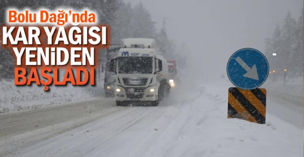 FOTOĞRAFLAR AZ ÖNCE ÇEKİLDİ !.