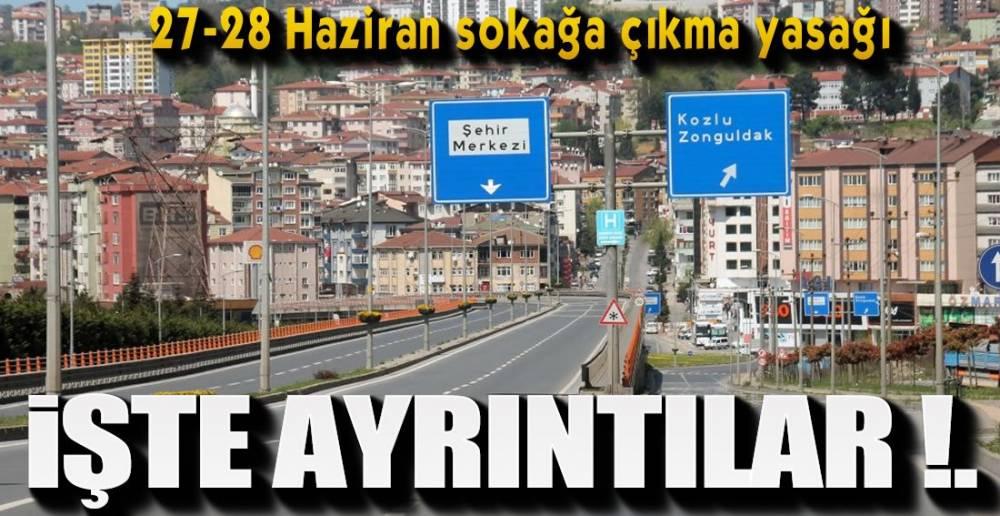 GENELGENİN AYRINTILARI !.