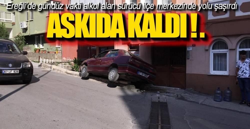 GÜNDÜZ VAKTİ !.