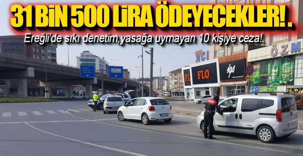 GÜNÜN FATURASI 138 BİN LİRA !.