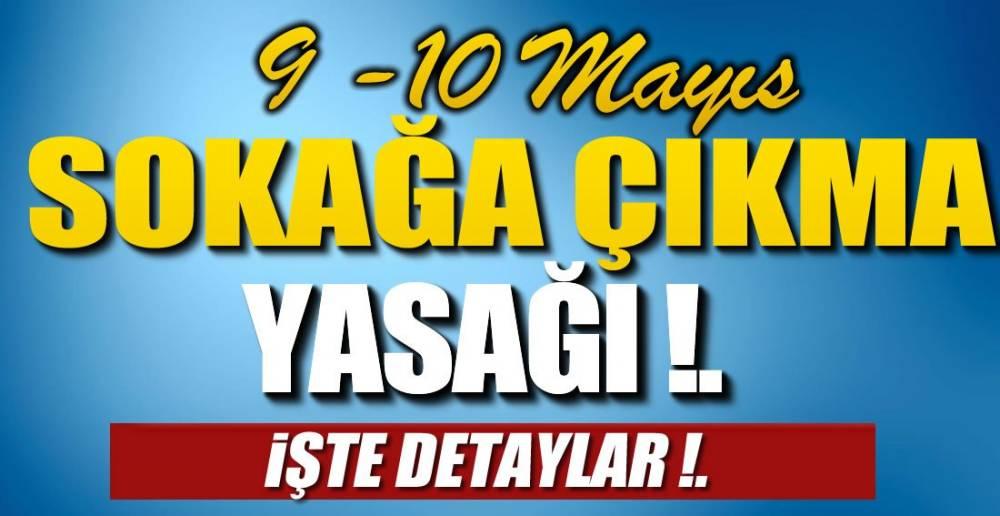 HAFTA SONU ÇİÇEKÇİLERDE AÇIK !.
